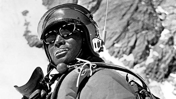 618_348_the-man-who-skied-down-everest-1975-best-adventure-documentaries