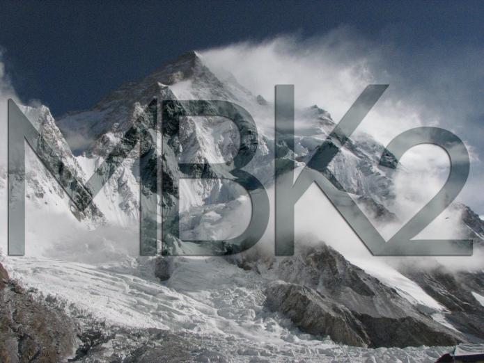 MBK2.jpg
