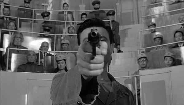 the_manchurian_candidate-gun
