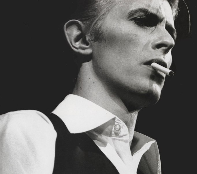 thin-white-duke-david-bowie